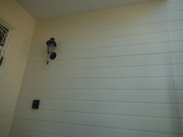 茅ヶ崎市 S様邸 屋根葺き替え&外壁塗装工事 (10)